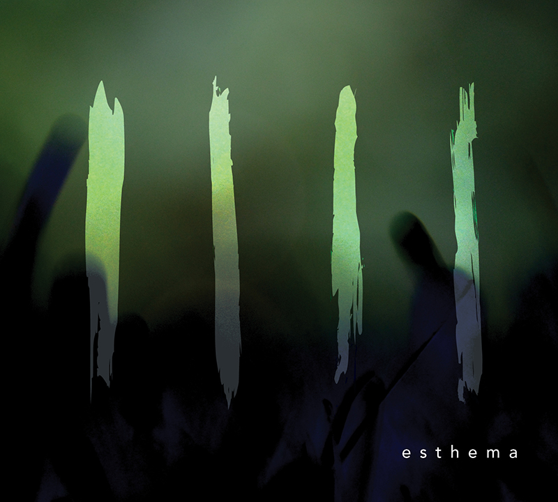 Esthema - Long Goodbye